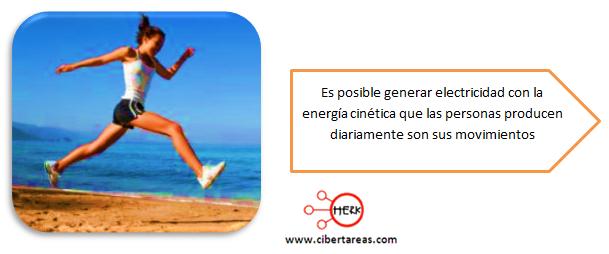 Energia Cinetica Formula Ejemplo Energia Cinetica