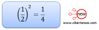 Ecuaciones cuadráticas 13
