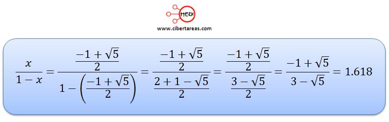 Ecuaciones cuadráticas 20