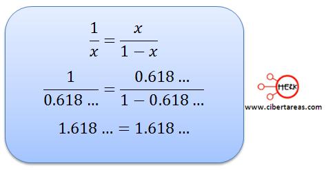 Ecuaciones cuadráticas 21