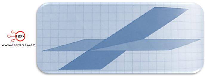 Sistemas de ecuaciones simultaneas de tres ecuaciones con tres incógnitas 6