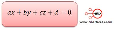 Sistemas de ecuaciones simultaneas de tres ecuaciones con tres incógnitas 9