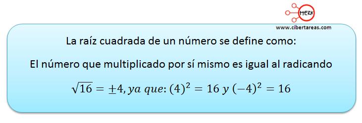 ecuaciones de primer grado 10