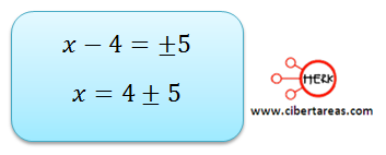 ecuaciones de primer grado 11