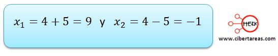ecuaciones de primer grado 12
