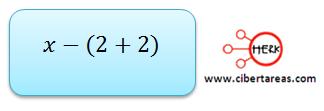 ecuaciones de primer grado 14
