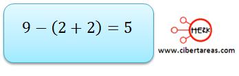 ecuaciones de primer grado 15