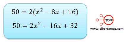 ecuaciones de primer grado 4
