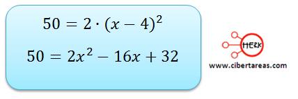 ecuaciones de primer grado 5
