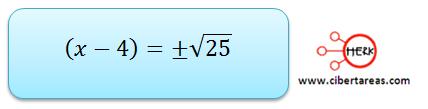 ecuaciones de primer grado 9