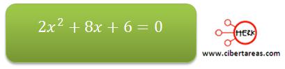 metodo algebraico por factorizacion 1
