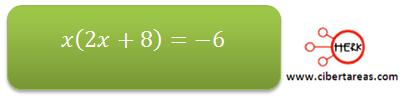 metodo algebraico por factorizacion 5