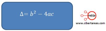 metodo algebraico por formula general 3