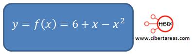 metodo grafico de solucion de ecuaciones de segundo grado 1