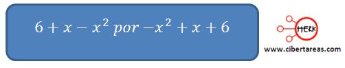 metodo grafico de solucion de ecuaciones de segundo grado 4