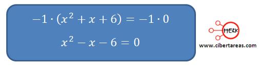metodo grafico de solucion de ecuaciones de segundo grado 5