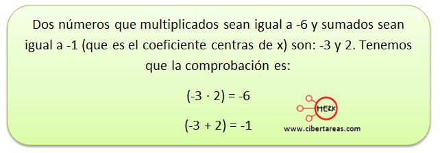 metodo grafico de solucion de ecuaciones de segundo grado 6
