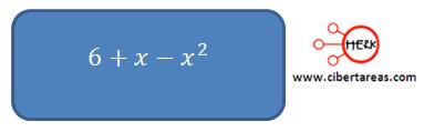 metodo grafico de solucion de ecuaciones de segundo grado