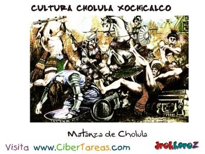 Cultura Xochicalco