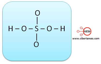 estructura de lewis para compuestos covalentes ejemplo