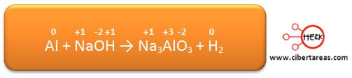 Ejemplo metodo de oxido reduccion quimica 21