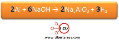 Ejemplo metodo de oxido reduccion quimica 25