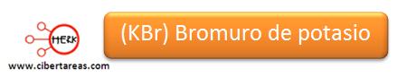 compuestos binarios ejemplo 1