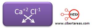 compuestos binarios ejemplo 3