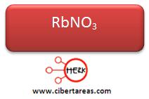 compuestos poliatomicos ejemplo 2