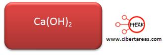 compuestos poliatomicos ejemplo 4