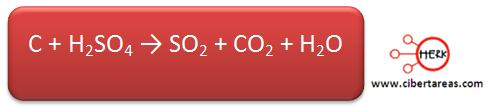 metdo de tanteo metodo aproximaciones quimica