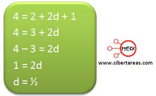 metodo algebraico balanceo ecuaciones quimicas ejemplo 4