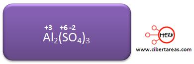 metodo oxido reduccion quimica 1 reglas ejemplo 1