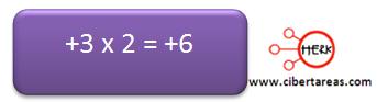 metodo oxido reduccion quimica 1 reglas ejemplo 2