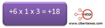 metodo oxido reduccion quimica 1 reglas ejemplo 3