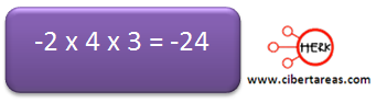 metodo oxido reduccion quimica 1 reglas ejemplo 4
