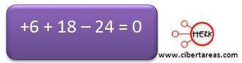 metodo oxido reduccion quimica 1 reglas ejemplo 5