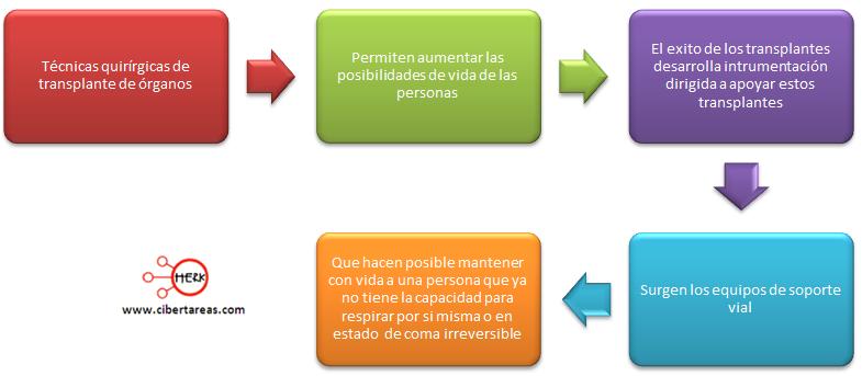 desarrollo de la bioetica en el mundo ejemplo etica y valores 2