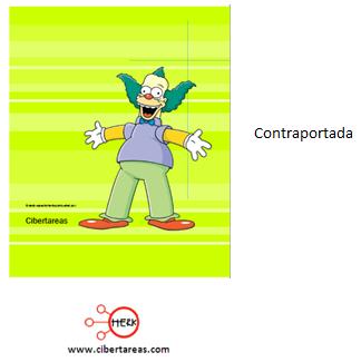 publisher 2010 tarjeta de felicitacion ejemplo manual 4