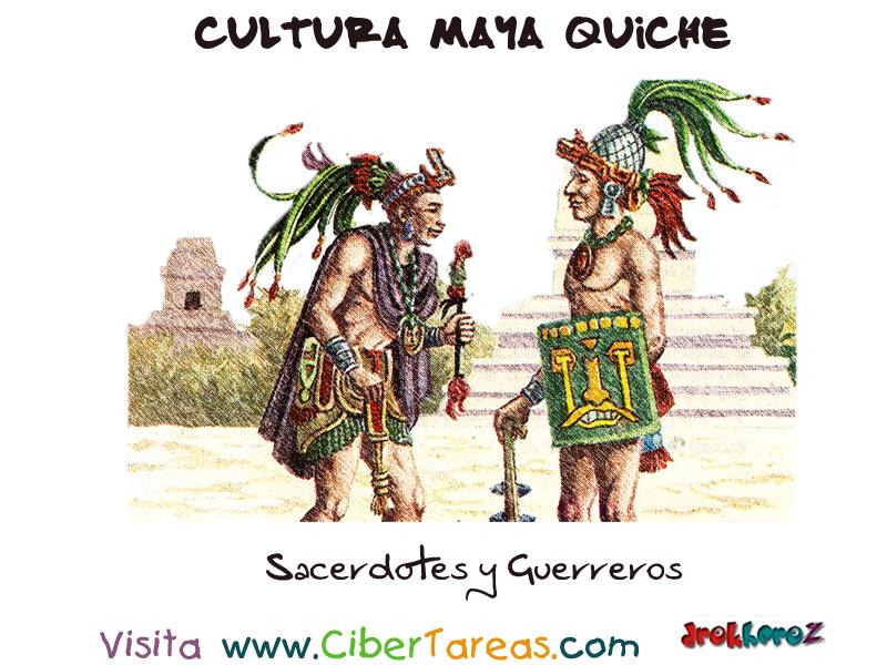 quiché maya Basado en el popol vuh: las antigua historias del quich  esto fue escrito por indigenas maya-quich despues de la conquista espa ola el texto relata la cr.