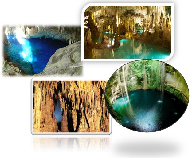 erosion hidrica subterranea geografia