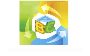 cibertareas_logo