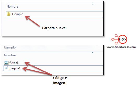 codigo para insertar una imagen de fondo html