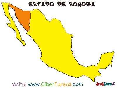Estado de Sonora_1