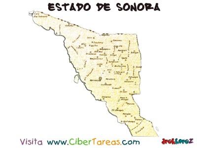 Estado de Sonora_2
