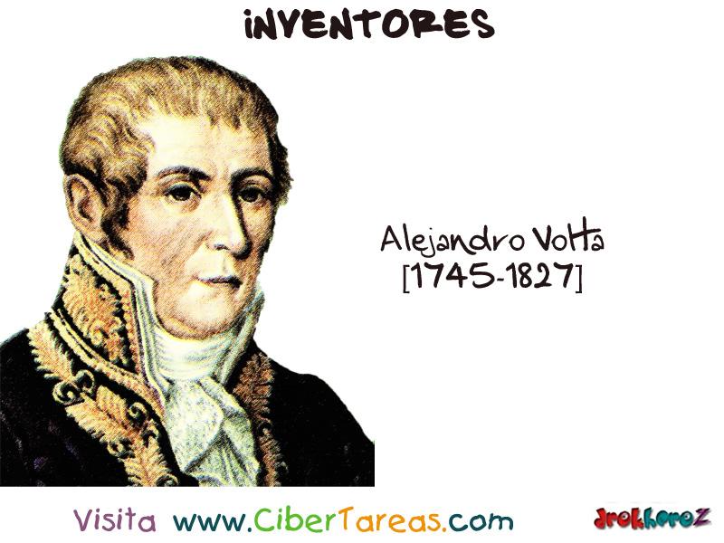 inventores nombres