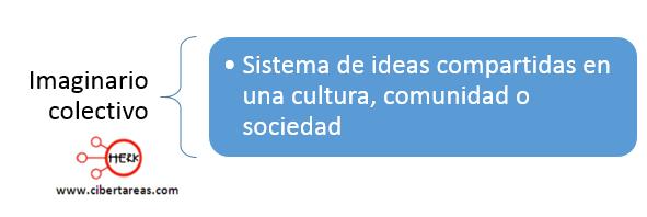 aportes de durkheim a las ciencias sociales imaginario colectivo