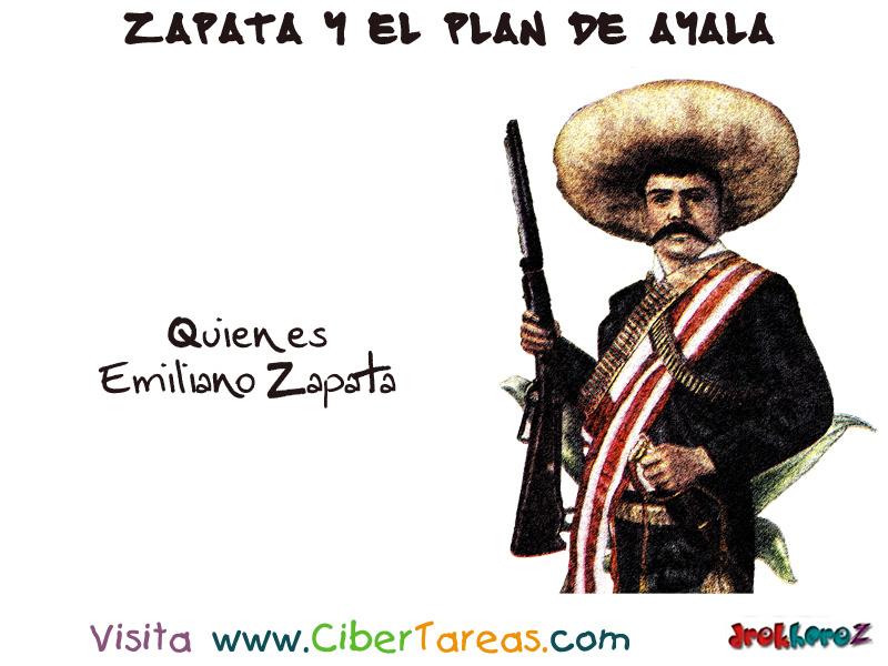 Emiliano Zapata And Pancho Villa Mexican Revolution