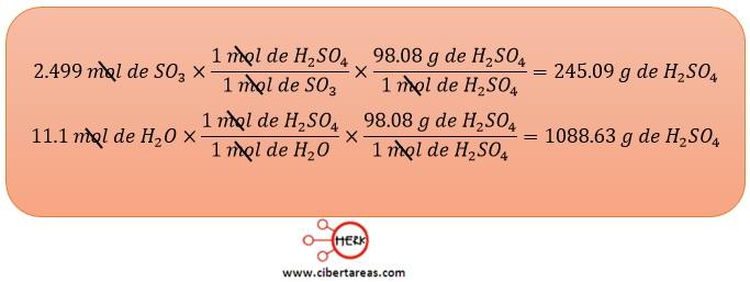 determinacion del reactivo limitante quimica 2 (1)