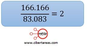 ejemplo formula molecular quimica 2
